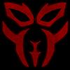 Дредд (2012) / Dredd - последнее сообщение от Blood_Romych