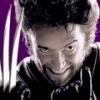 Гамбит / Gambit - последнее сообщение от POTTER
