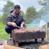 Человек-Муравей и Оса / Ant... - последнее сообщение от bonch