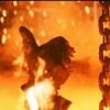 Мстители: Эра Альтрона / Th... - последнее сообщение от MirF