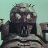 Планета обезьян: Война / War for the Planet of the Apes - последнее сообщение от Artkub