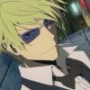 Я сражаюсь с великанами / I Kill Giants - последнее сообщение от D. Priest